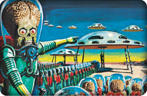 mars_attacks_news